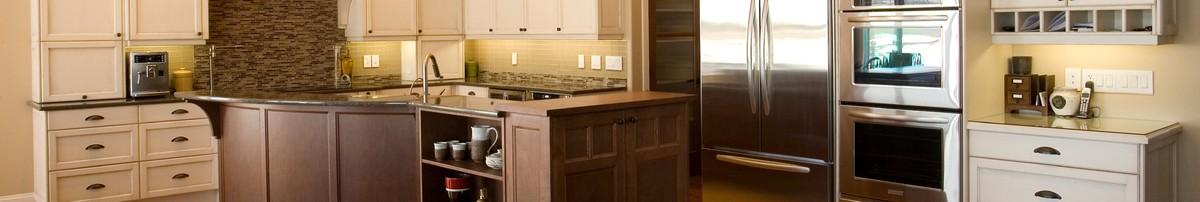 Penny Lane Cabinetry & Design - Saskatoon, SK, CA S7L 5Z7 - Reviews &  Portfolio | Houzz