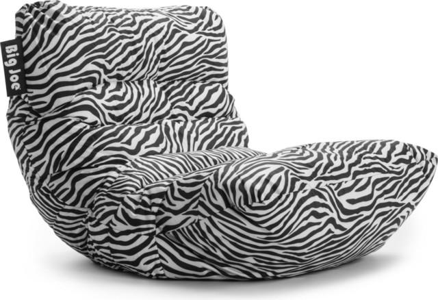 Big Joe Roma Smartmax Chair Bean Bag Chairs By HedgeApple