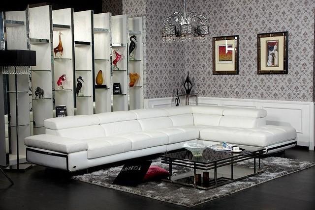 Designer Sofas Canada Goodca Sofa