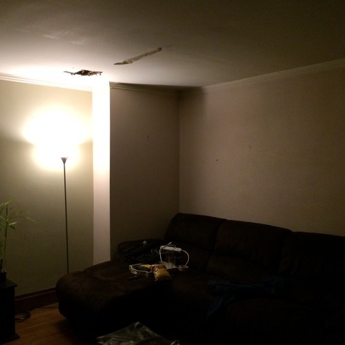 I ve attached photos from each corner of the living room and I ve included aRecessed Lighting Placement In Living Room  Living room lighting  . Recessed Lighting Placement In Living Room. Home Design Ideas