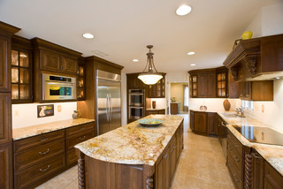 kitchen cabinets naples about 20838