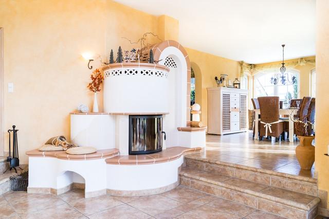 musterhaus villa m lheim k rlich. Black Bedroom Furniture Sets. Home Design Ideas