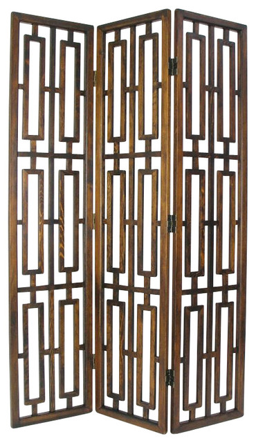 Asian Room Dividers Fabulous Foldable Wall Dividers Accordion