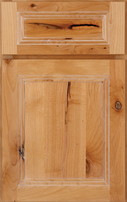 - Knotty Alder Door Styles - View in Your Room! | Houzz