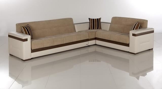 Sectional Convertible Sofa Menzilperde Net : sectional convertible sofa - Sectionals, Sofas & Couches