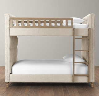Where can i buy this bed in australia for Where can you buy beds