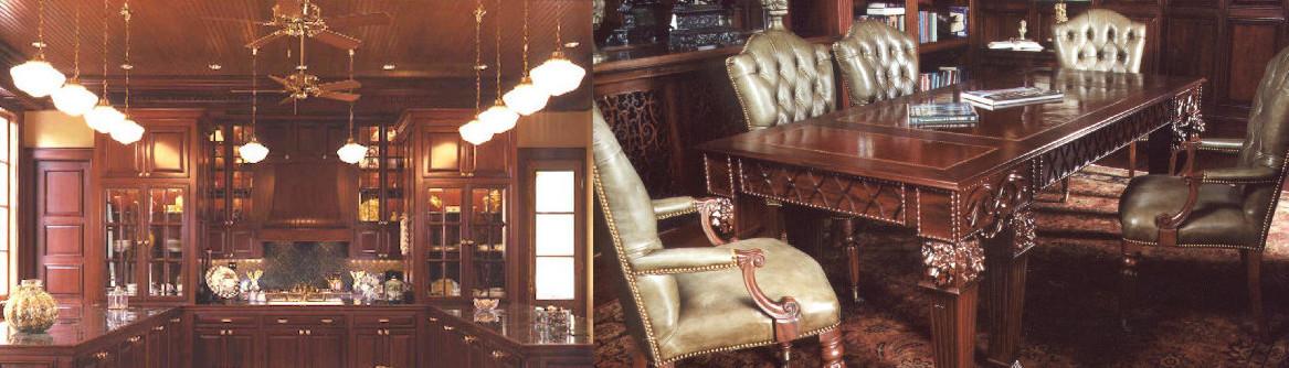 Awesome Specialty Furniture U0026 Design   Deridder, LA, US 70634