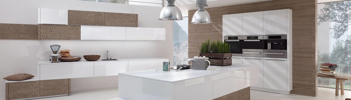 European Living Kitchen And Bath   Wilton, CT, US 06897