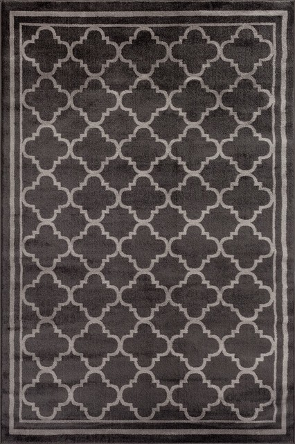 world rug gallery trellis contemporary design area rug reviews