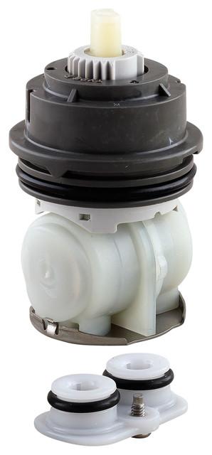 Showerdoordirect delta cartridge assembly multichoice r - Delta contemporary bathroom faucets ...