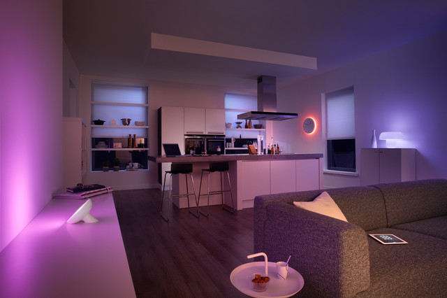 Led Lights For Home Lighting Design Philips Lighting