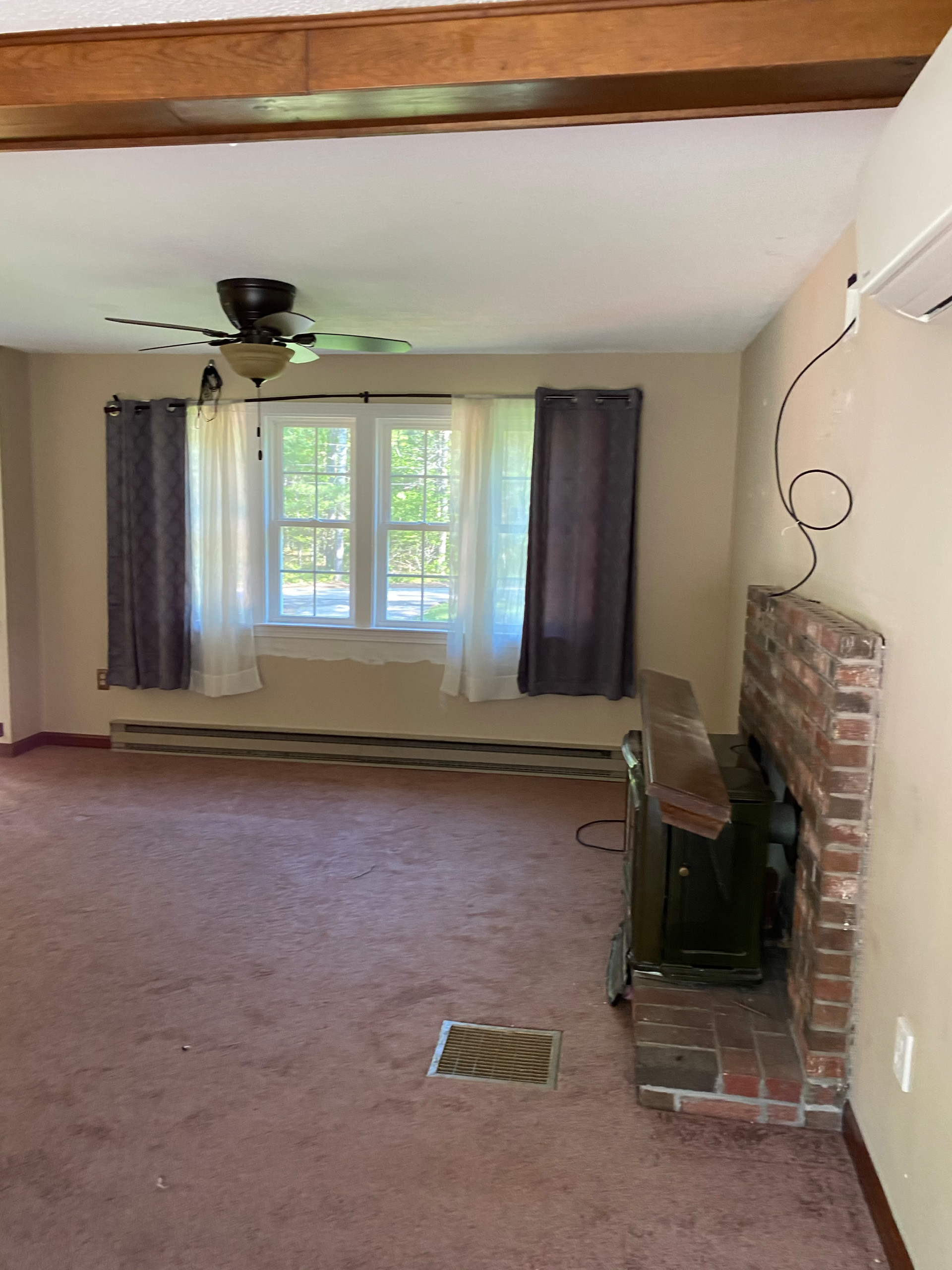 2020 Duxbury Home Remodel #2