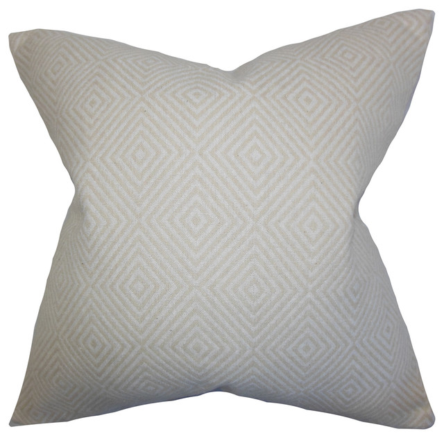 Beonica Damask Floor Pillow Domino Floor Pillows And Poufs By The Pillow Collection