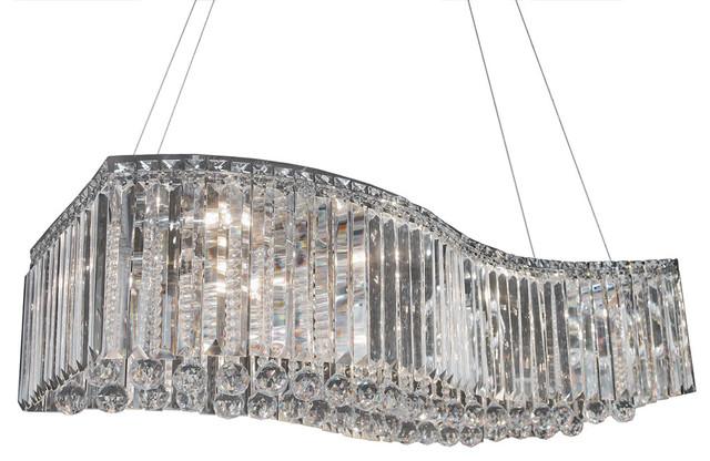 zeev lighting quentin 12 light chandelier md7481 12