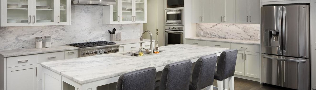 Statewide Remodeling Austin TX US - Austin remodeling companies