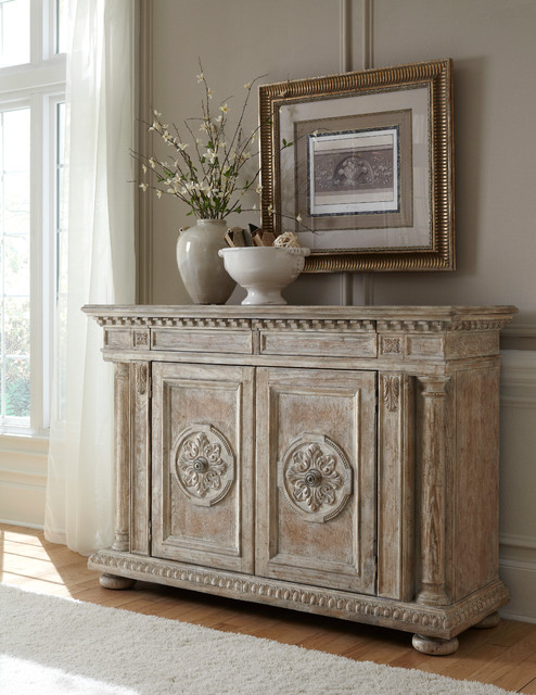 accentrics home by pulaski furniture bedroom collections rustic buffets and sideboards bedroom sideboard furniture