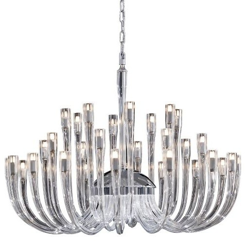Metropolitan Lighting, Metropolitan Lighting Fixture | Farrey's