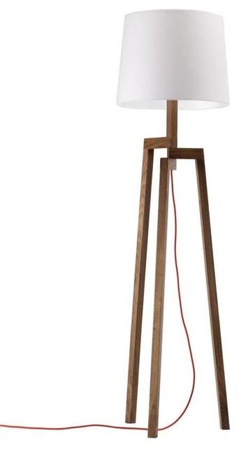 Blu Dot Stilt Floor Lamp