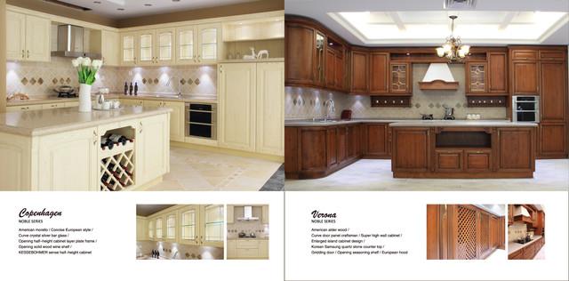 Kitchen Cabinets Catalog Pdf | MF Cabinets