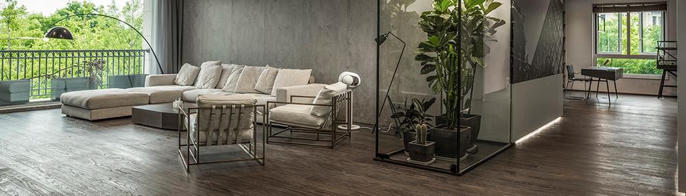 Jemo interior design shanghai cn reviews portfolio for Interior design agency shanghai