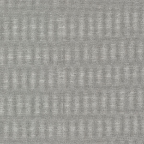 Beautiful Valois Gray Linen Texture Wallpaper - Contemporary - Wallpaper  WY06