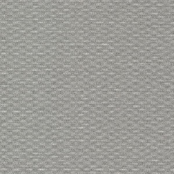 valois grey linen texture wallpaper bolt modern