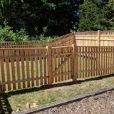 Best 15 Fence Contractors In Hopkinton Ma Houzz