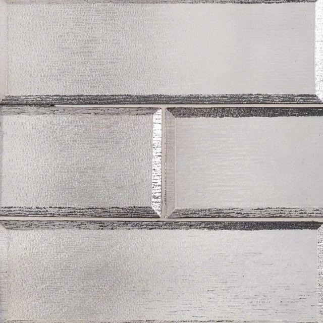 Subway Map Tileset Rpgmaker.4 X12 European Gray Glisten Subway Tile Set Of 30