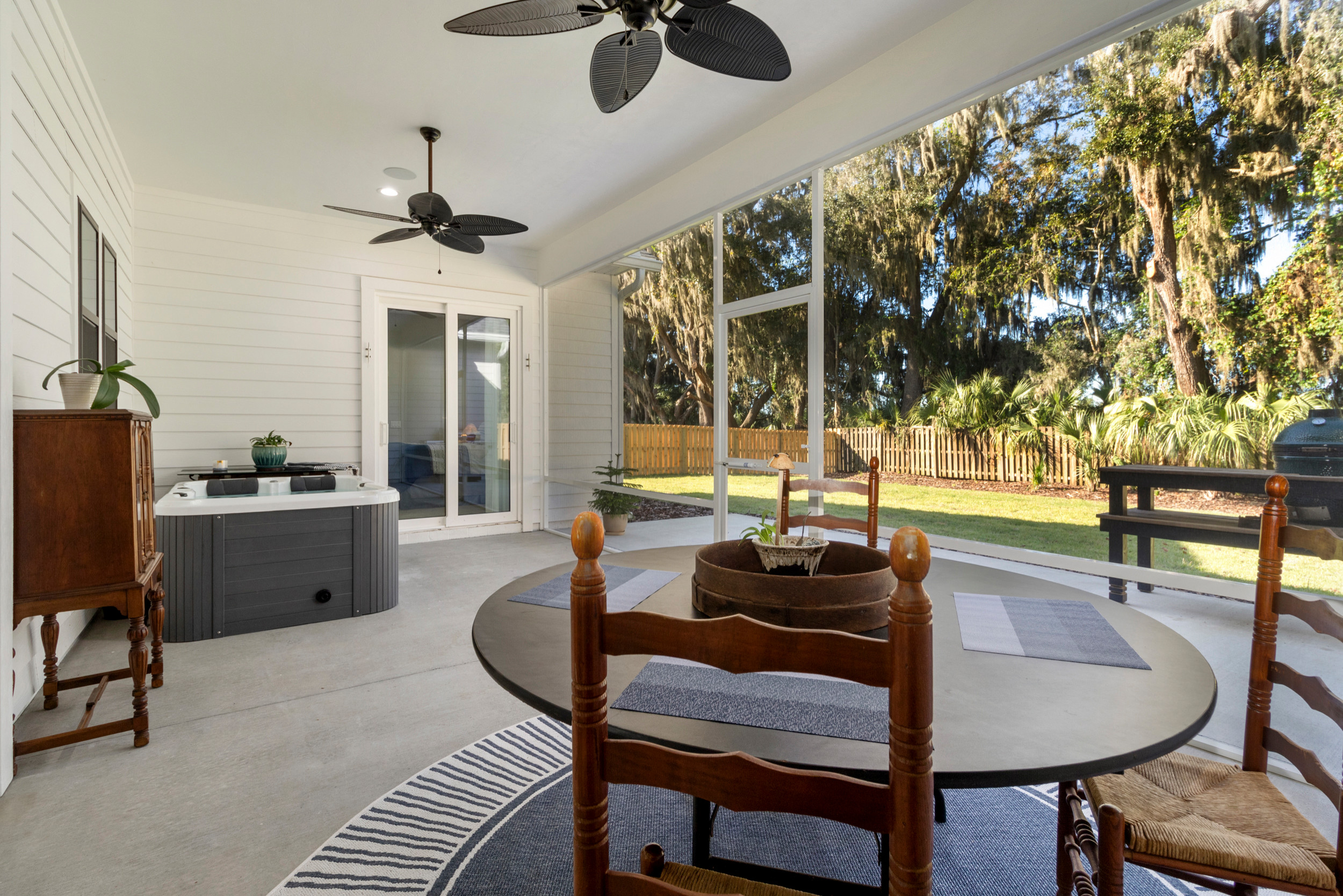 New Home - The Lynn Model - 1,942
