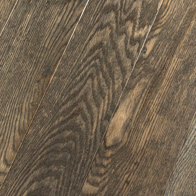 Armstrong American Scrape Solid Nantucket Solid Hardwood, 23.5 Sq. Ft..