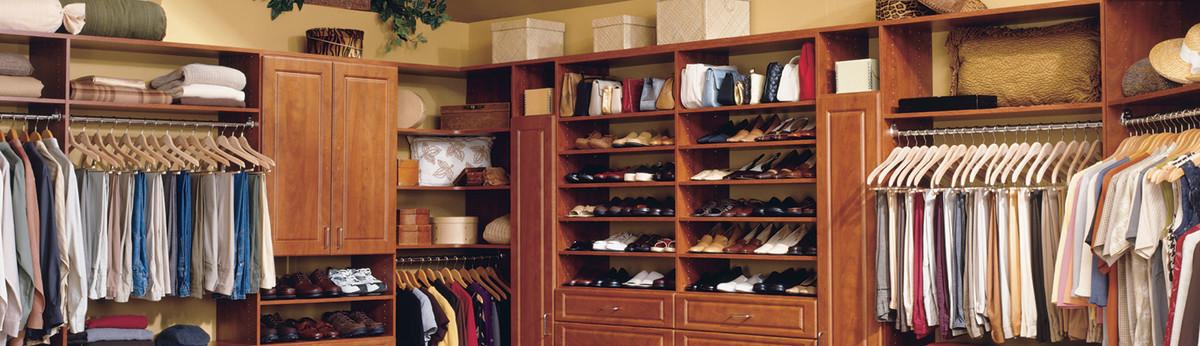 America In Home Closets   Brookfield, WI, US 53005