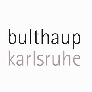 Bulthaup Karlsruhe a mano möbel und bulthaup küchen karlsruhe de 76199