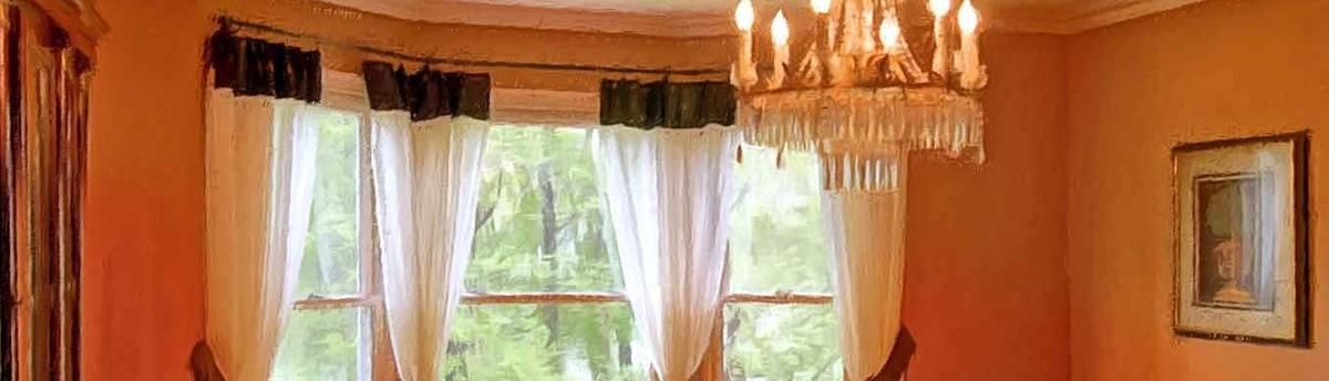 Interior Therapy Design