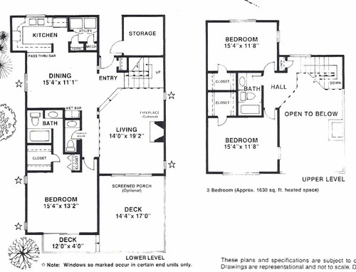 Need help with living room furniture layout for Living room furniture plan