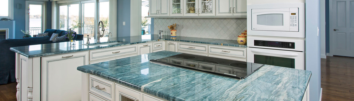 Beautiful Cadenza Granite And Marble   Concord, NC, US 28027
