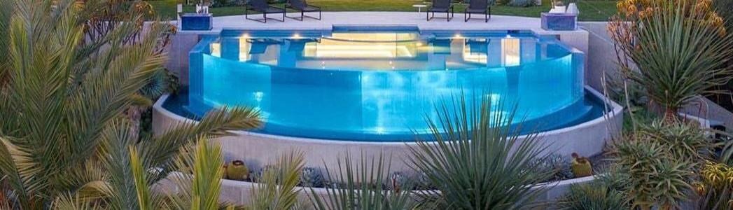 Ultimate Water Creations Inc Los Angeles Ca Us 90077