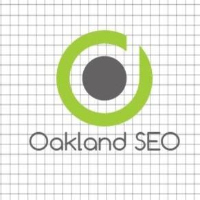 Oakland SEo - Oakland, CA, US