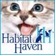 Habitat Haven