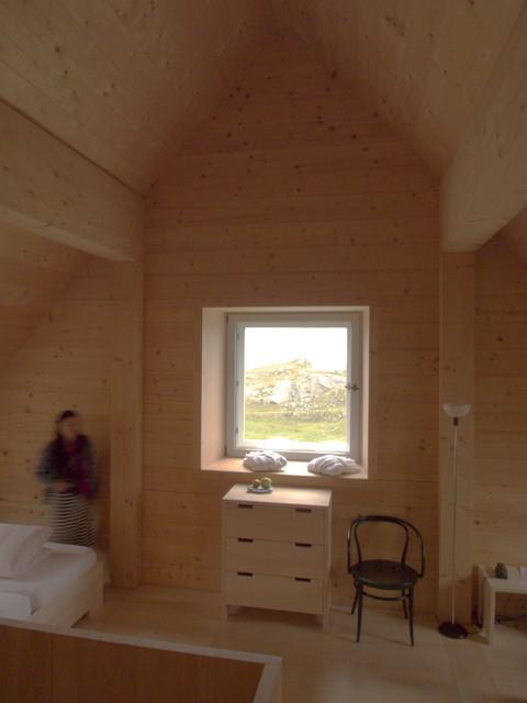 St Gotthard Hospiz altes hospiz st gotthard pass contemporary bedroom york