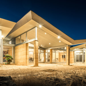 M C Noble Building Design Adelaide Sa Au 5161