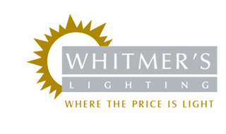 Whitmer S Lighting Akron Oh Us 44333