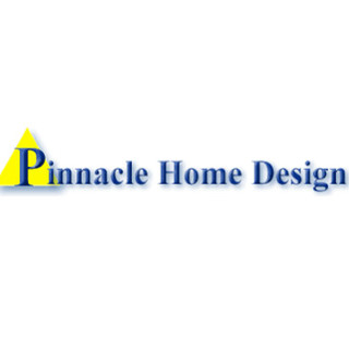 Pinnacle Home Design   Overland Park, KS, US 66213