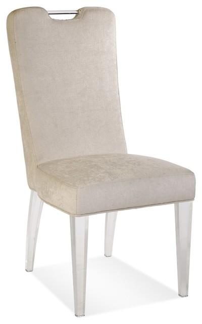 Tolga Side Chairs, Set Of 2.