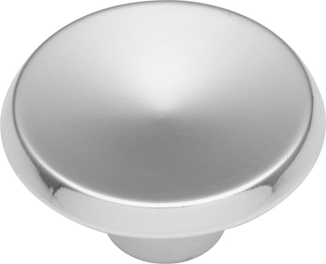 """1.5"""" Sunnyside Cabinet Knob - Cabinet And Drawer Knobs ..."""