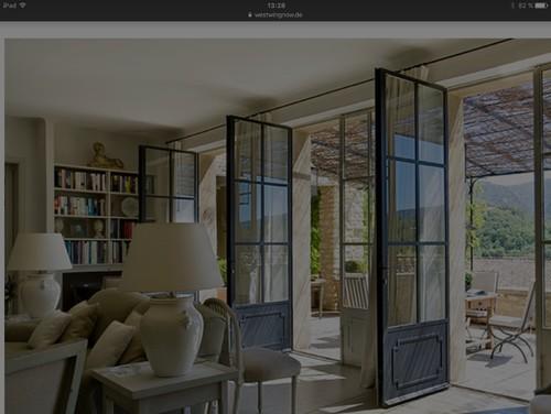 Delightful Neue Fenster