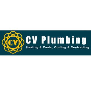 cv plumbing
