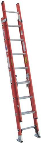 Nisaku Stainless Steel Caulk Scraper, .5 Inch-Blade