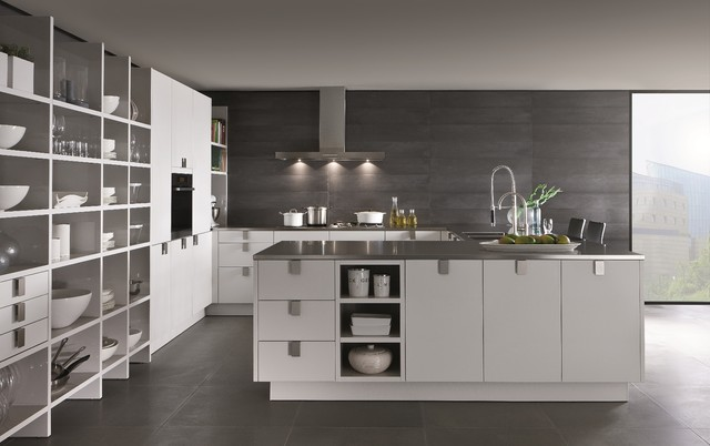 Lovely The Particular Siematic Kitchen Cabinets Picture Gallery Is All Which You  Are Required If You Need To Build Or Maybe Improve Your Own Home. Nice Look