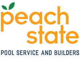 Charming Peach State Pool   Roswell, GA, US 30076