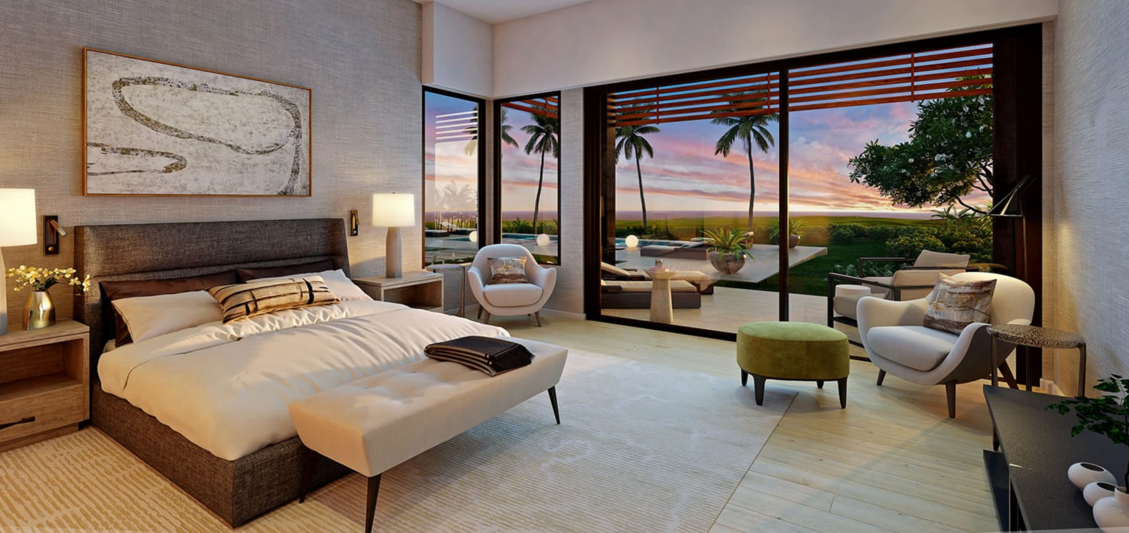 Hapuna Beach Residences - Star